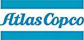 doi tac atlas copco
